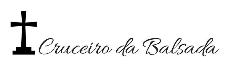 CRUCEIRO DA BALSADA